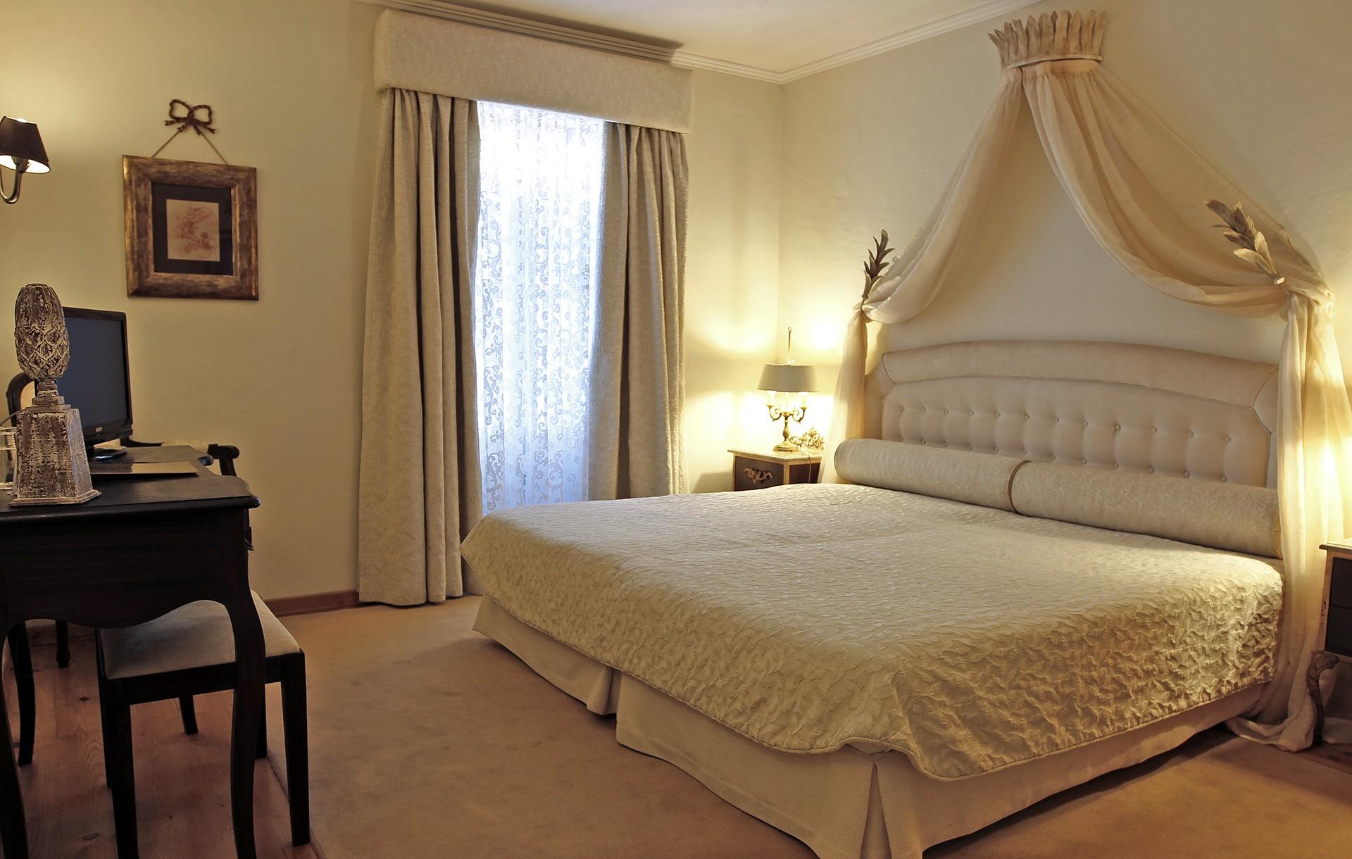 Hotel Real D'Óbidos